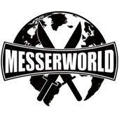 Messerworld.de