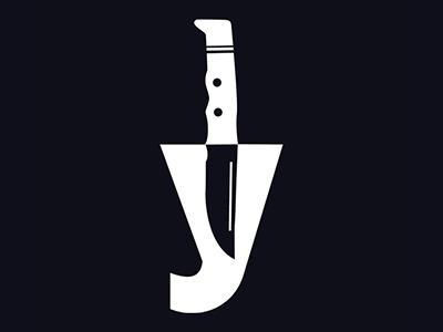 Knyfe - Der Online-Shop für Dein neues Messer