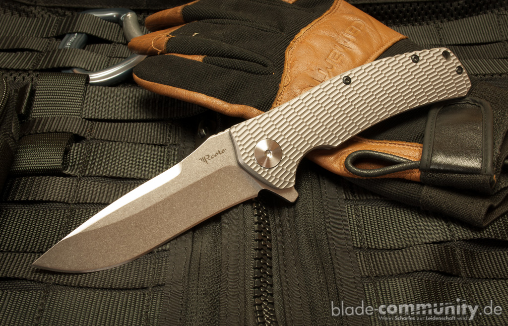 DSC_003Reate Knives – Horizon B - 6