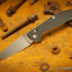 Shirogorov Tabargan 100NS