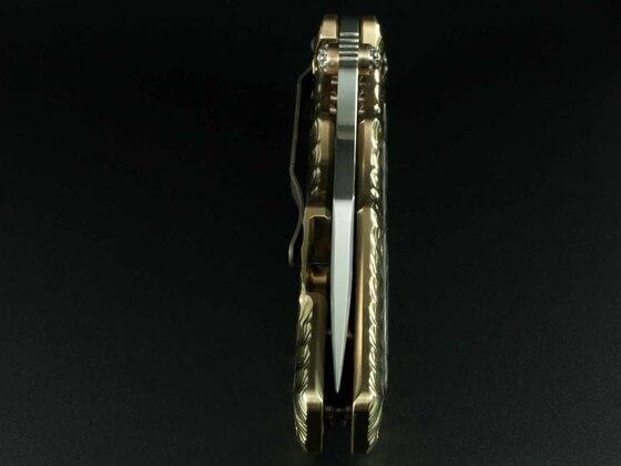 Gunhammer, 12