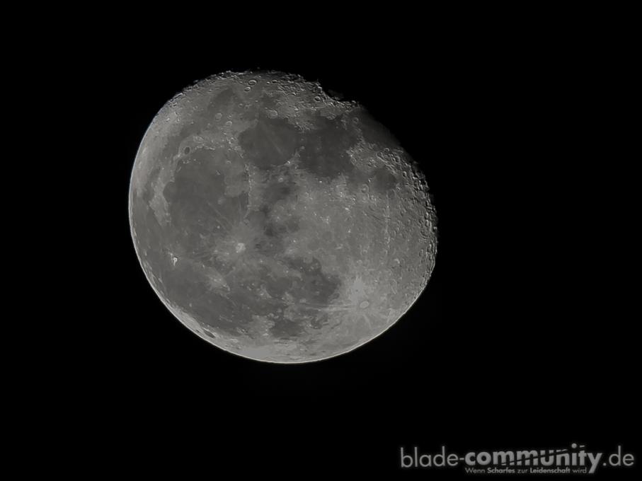 Zielbild-Mond