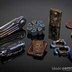 Titanium-EDC-Gear-5