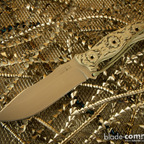 BUSSE Combat Tank Buster