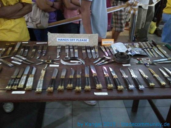 Balisong Batangas 03