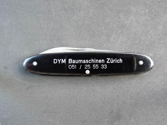 DSCN3327