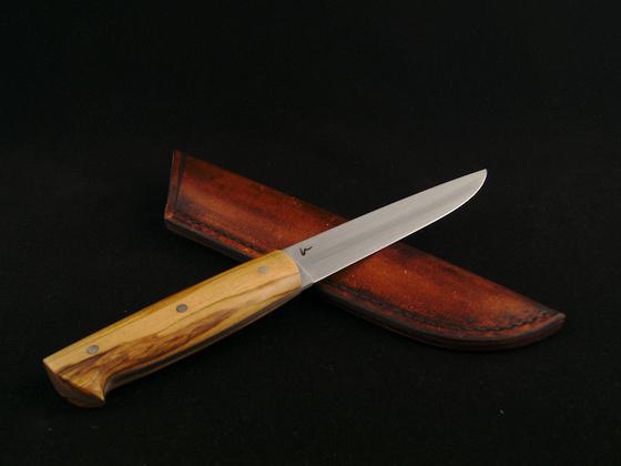 Fischermesser