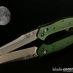 Benchmade BM930-Mond