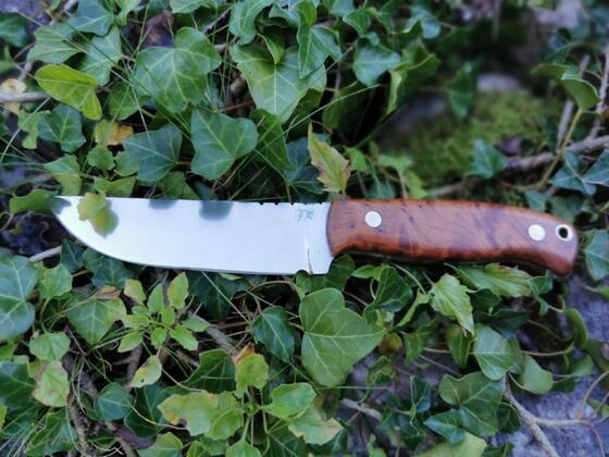 Messer 44