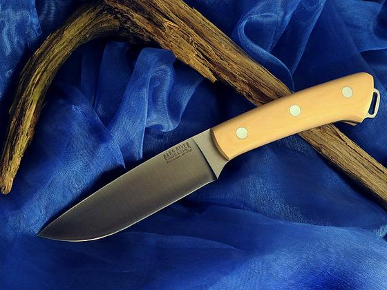 FoxRiver4050fert800
