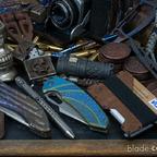 EDC-Tool's