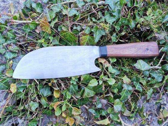 Messer 45