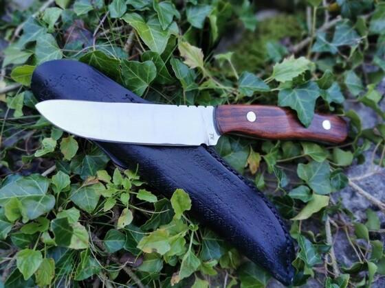 Messer 43