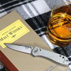 bm705whiskysw843