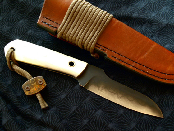 Shaku hunter