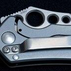 635 Mini Skirmish, 12