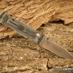 Benchmade 531 R