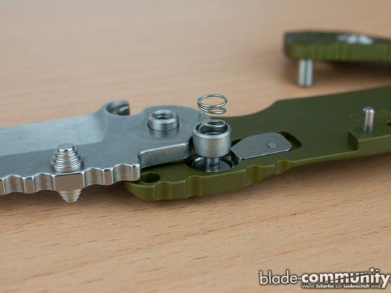 Butten- Plunger Lock-3