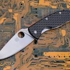 spy-tenacious-carbon12fert