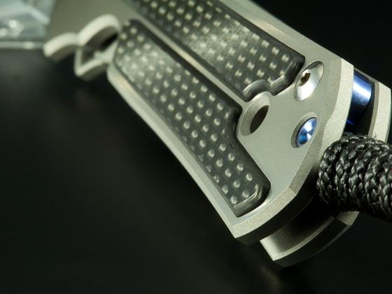 21 Insingo Carbon Fiber Inlays, 05