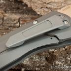 Benchmade 761 Ti Bearing-7