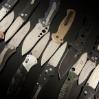 Benchmade-FP-LE_