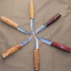 Puukko Group