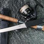 Fallkniven F4
