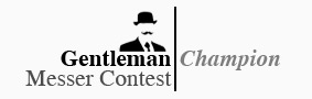 gentleman-messer-contest-champion.jpg