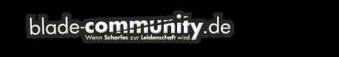 Blade-Community.de